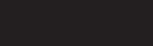 Global Tech Advocates logo